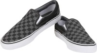 Vans Classic Slip-On Casual Shoes - SHOED8NJFMH8V9MY