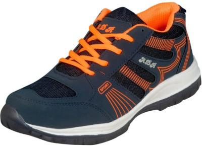 ADR run01 Running Shoes