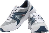 Campus By Action Striking Charm Running Shoes: Shoe