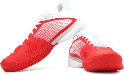 http://img5a.flixcart.com/image/shoe/h/j/h/red-white-silver-rush-pro-hc-wilson-9-5-400x400-imadppxaqrurgfyt.jpeg