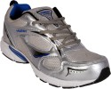 Haier Sports Feather Blue Sport Running Shoes