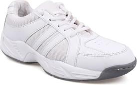 Twin Roursch Tennis Shoes