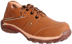 Lagesto Outdoor Shoes
