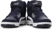 Puma Rebound Street SD Mid Ankle Sneakers