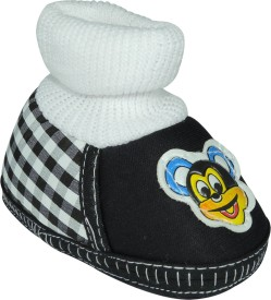 Ole Baby Casual Shoes