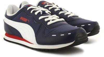 Puma Cabana Racer Jr DP Sneakers