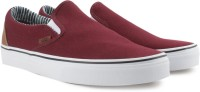 Vans CLASSIC SLIP-ON Casual