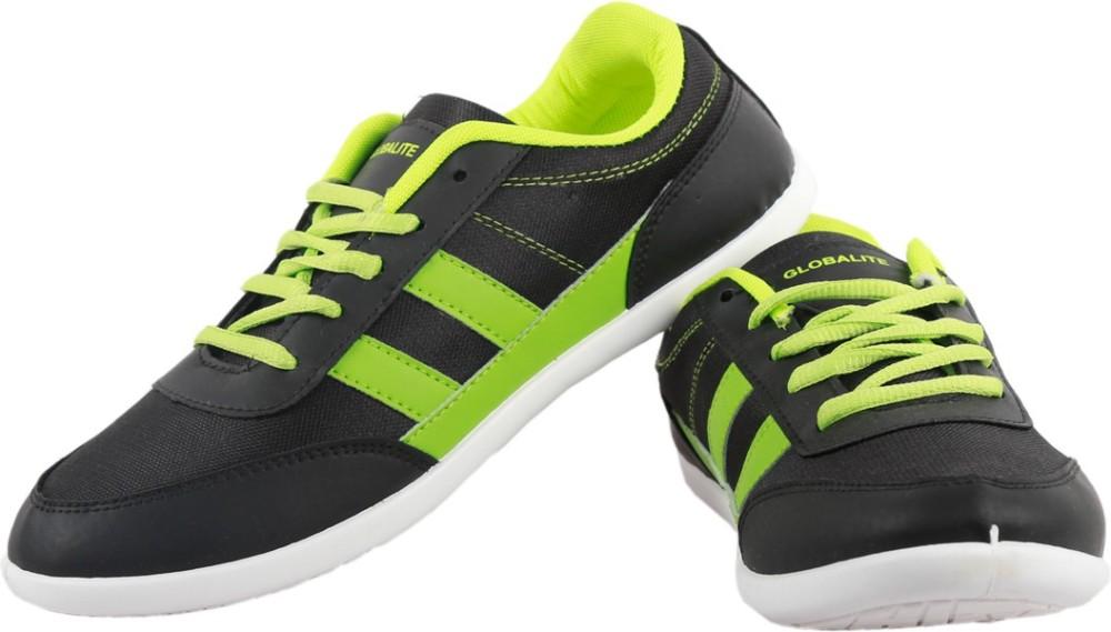 Globalite Cruze Sneakers