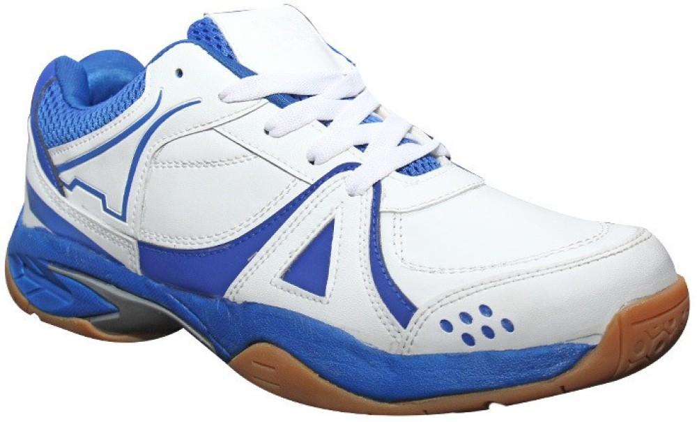 Port Revolve-Active Basketball S...