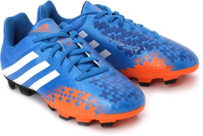 Adidas Predito Shoes Flipkart