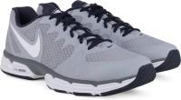 Nike DUAL FUSION TR 6 Running Shoes Grey