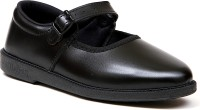 Liberty Liberty School Shoes For Girls Monk Strap