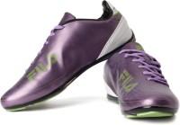 Fila Gautier Sneakers: Shoe