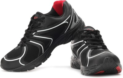 Buy Fila Federica Black Running Shoes for Men Online India, Best Prices, Reviews | FI053SH62QBHINDFAS