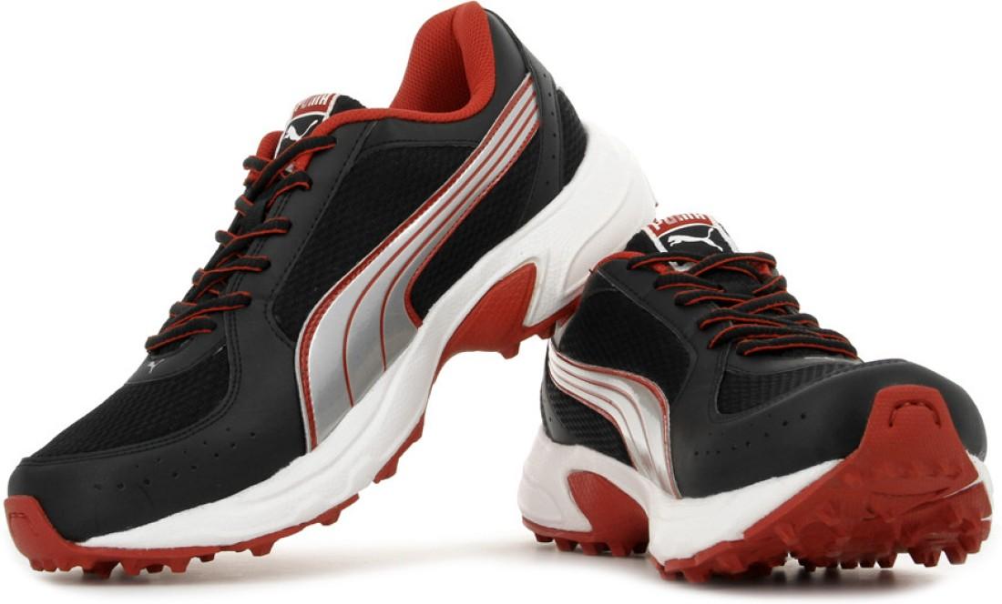 Puma Rider DP Running Shoes