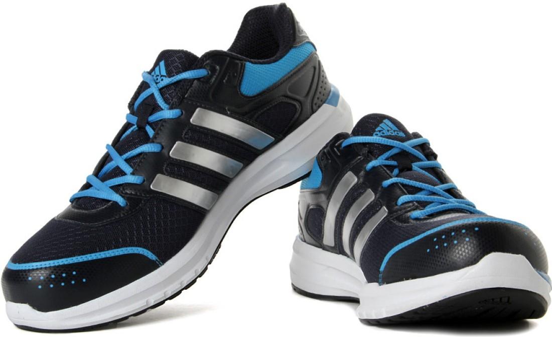 Adidas Zimo M Running Shoes SHOE25GGVDRS6WFZ