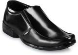 Frosty Fashion Stylish Shoes FF0200116 S...