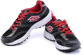 Lotto Zenith V W Running Shoes
