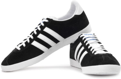 Ricerche correlate a Buy adidas shoes online cheap india