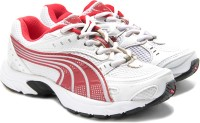 Puma Axis Jr Ind- Sports Shoes - SHODVGD7SHFMHU4C