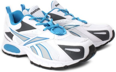 Buy Reebok Acciomax II Lp Running Shoes: Shoe