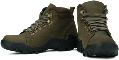 Flipkart Weinbrenner Tuff Boots for Men at Rs 2399 - Flipkart 20% Off on Footwear