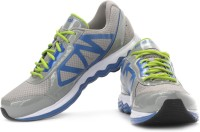 Reebok Fuel Turbo Lp Running Shoes: Shoe