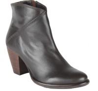 Salt N Pepper 14-285 Marsha Brown Boots Boots