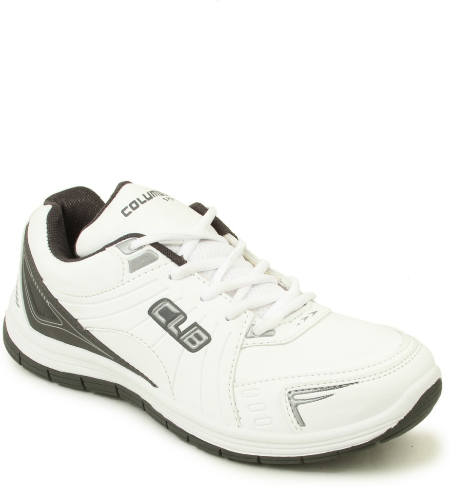 Columbus FM 10 Walking Shoes