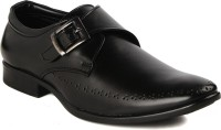 Bruno Manetti 5606 Monk Strap Shoes