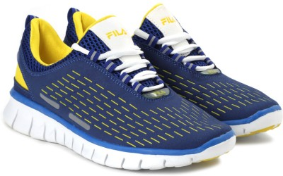 Fila Doriano Running Shoes