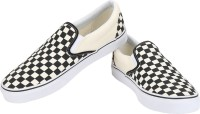 Vans Classic Slip-On Casual Shoes