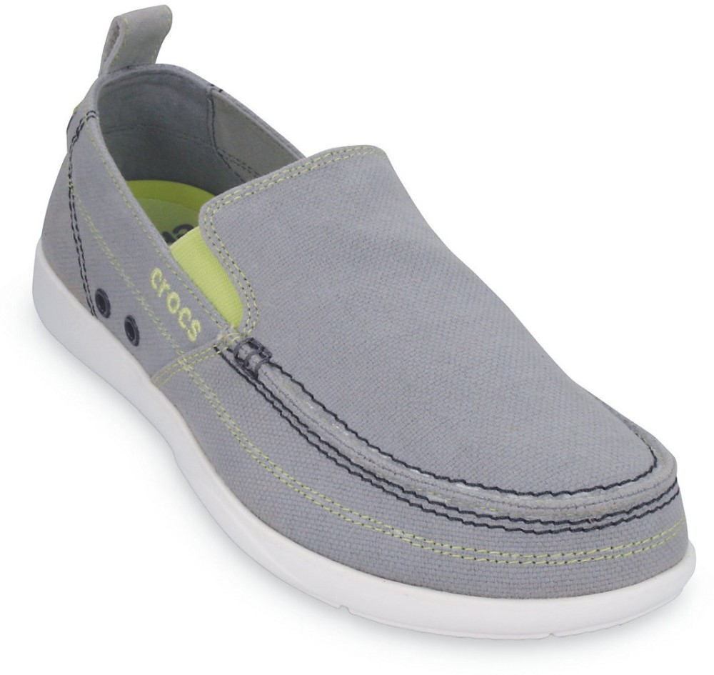 Crocs Loafers SHOEHG3MEYE7SVZB