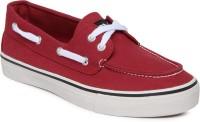 maroon-red-438824-hrx-8-200x200-imae568x
