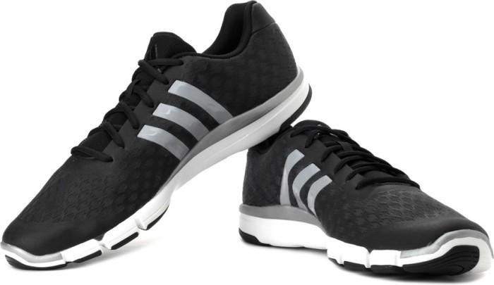 adidas adipure primo addestramento scarpe shodx6h4q8czyuzy migliore