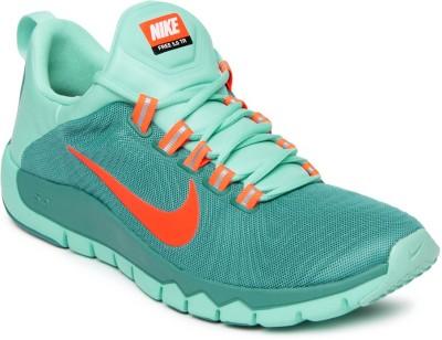 Nike Free Run 5.0 Prezzi