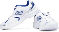 Lotto Trojan Running Shoes: Shoe