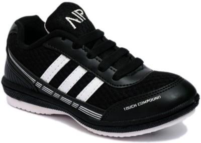 Xpert 3d 111 Blu Wht Running Shoes