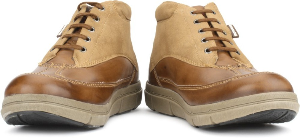Provogue Boots SHOEAZBH3UCMXJKH