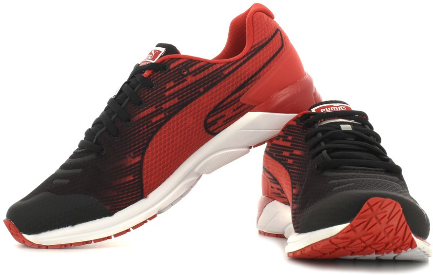 Buy Puma Faas 300 v4 Running Shoes on Flipkart  12823b9cb