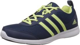 Adidas Yking Running Shoes