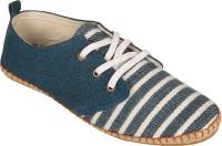 Live Ur Style LUS-ESPA 4 Casuals Blue