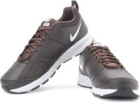 Nike T-Lite Xi Sl Running Shoes: Shoe