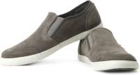 Clarks Torbay Slipon Loafers