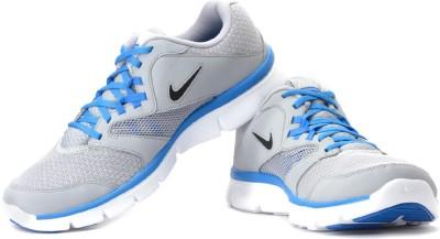 Nike Flex Experience Run 3 Blue Nike Flex Experience rn 3 Msl