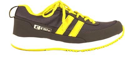 ELITE-Sneakers