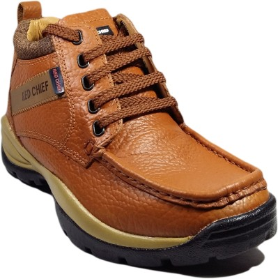 Red Chief RC2051 Casual Shoes