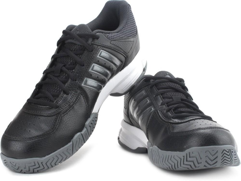 Adidas Barracks F10 Training Shoes SHOE6S7QT38MRHGC