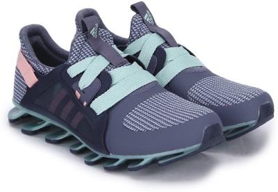e51c7394b6f3 Buy Adidas SPRINGBLADE NANAYA Running Shoes 9933261390 for ...