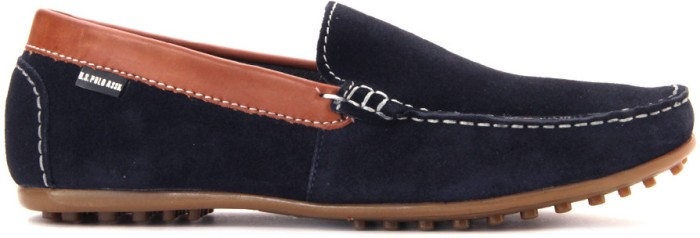 FOOTWEAR - Loafers U.S.Polo Association How Much Cheap Price 2018 Cheap Price o2VVj